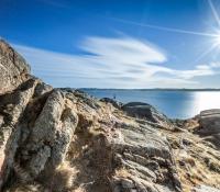 Västerhavet